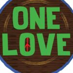 One Love Rum Kitchen